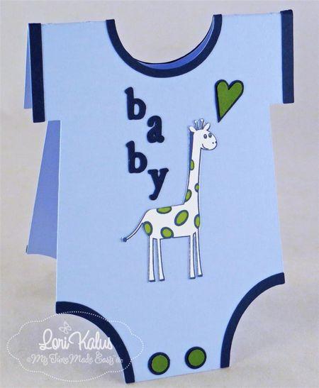 Baby Gift Box 4 (Large)